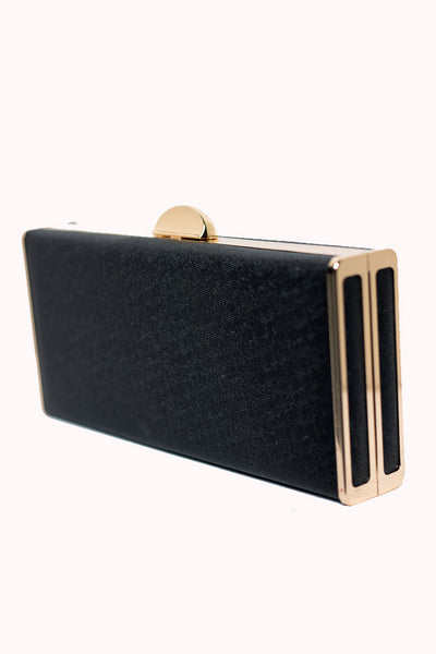 The Chelsea Clutch