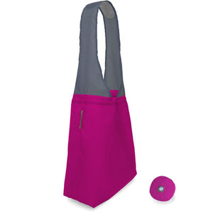 RuMe Reusable Bag - Medium [CLONE]