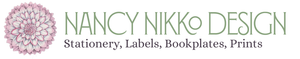 Nancy Nikko Design
