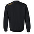 products/Crew_Sweatshirt_-_Black_Triangle_Pocket_Back.jpg