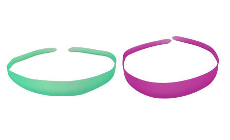 Silicone Strap for Shark Kids Goggles