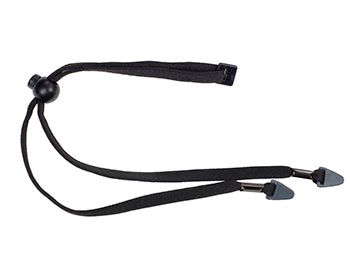 Liberty Sport Adjustable Cord