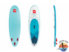 "Red Paddle Co Ride 9'8"" x 31"""