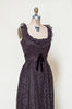 1960s-chocolate-lace-party-dress%2B%25282%2Bof%2B4%2529.jpg