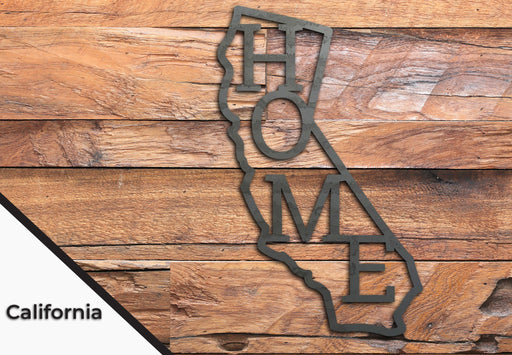 CALIFORNIA-state-dxf