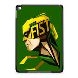 Iron Fist Pop Head iPad Air | Air 2 Case