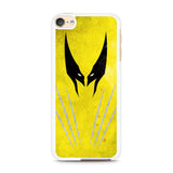 Wolverine Vector iPod Touch 6 Case