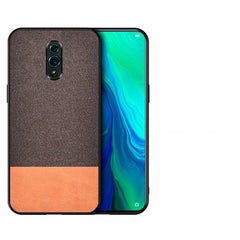 OPPO Reno Cover @Rs. 549 Online India