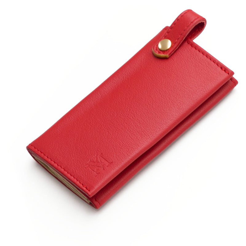 products/dog-bag-holders-red.jpg