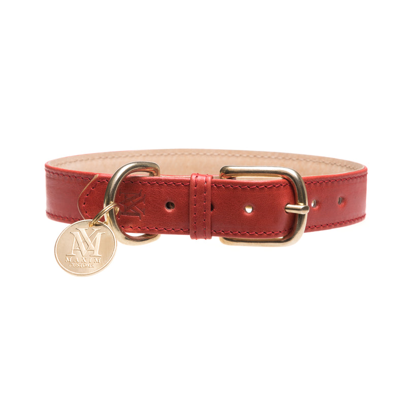 products/luxury-handmade-leather-red-dog-collar_8c09f609-9237-48f1-bc2b-475762895e7e.jpg