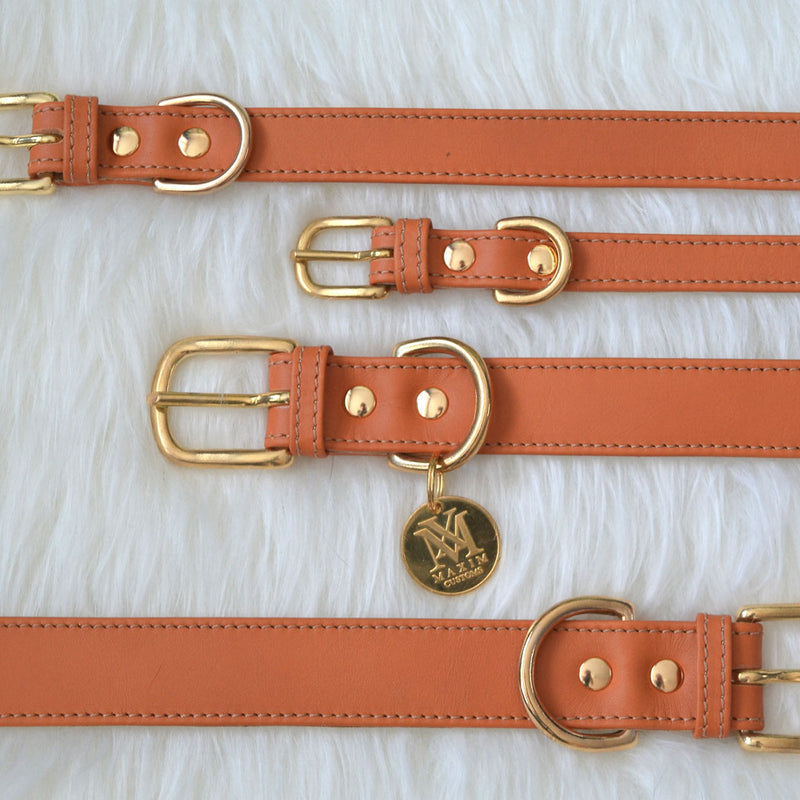 products/luxury-leather-natural-brown-dog-collars.jpg