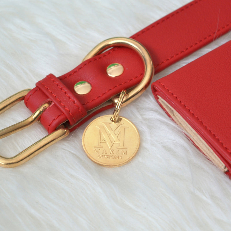 products/luxury-leather-red-dog-collar-set-2.jpg