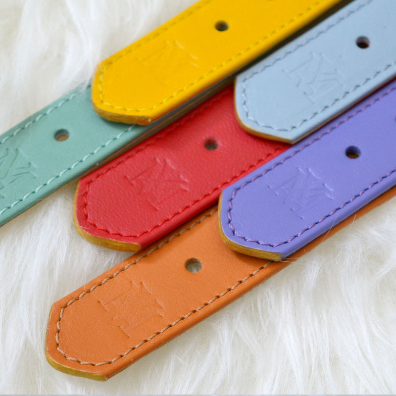 products/luxury-yellow-red-natural-purple-pastel-dog-collars_233e30fa-11de-4534-8d73-489b5b718494.jpg