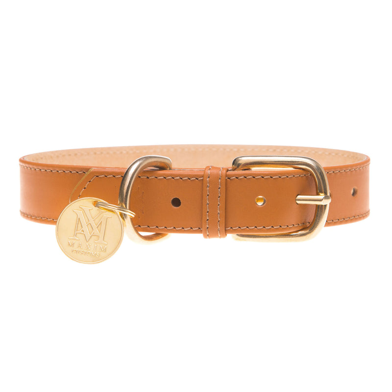 products/natural-brown-dog-collar-1600.jpg