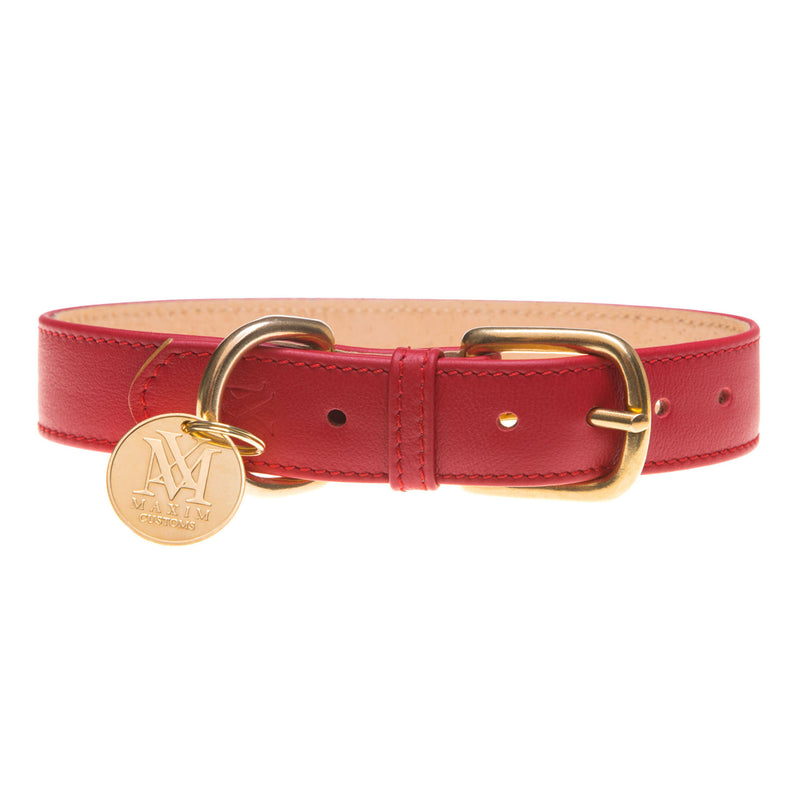 products/red-dog-collar-1600.jpg