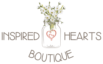 Inspired Hearts Boutique